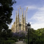 Adventures By Disney Announces Spain and Tuscany as New Destinations for 2015