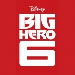 'Big Hero 6' Hits $500 Million Mark at Global Box Office