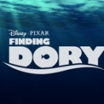 Plot for 'Finding Dory' Announced by Pixar President at Comic-Con in Brazil