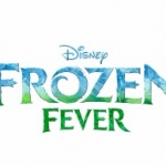 Disney Releases Trailer for New Short Film 'Frozen Fever'