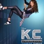 'K.C. Undercover' Starring Zendaya Premieres on Disney Channel January 18
