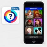 Disney Interactive Launces 'Disney Inquizitive' App