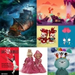 Disneyland Resort Announces February 2015 Merchandise Events
