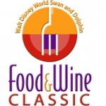 Menus Announced for 2015 Walt Disney World Swan and Dolphin Food and Wine Classic