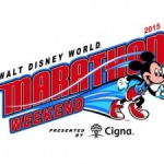 Brazilian Runners Dominate Finish Line at 2015 Walt Disney World Marathon Weekend