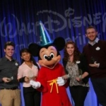 Winners Announced for Walt Disney Imagineering's 2015 Imaginations Competition