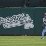 Atlanta Braves Start Spring Training 2015 at ESPN Wide World of Sports Complex
