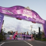 New York Runner Wins 2015 Disney Princess Half Marathon at Walt Disney World