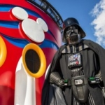 This Week in Disney News – Flower and Garden Festival Merchandise, Speedway Closing, and 'Star Wars' at Sea