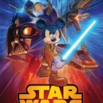 More Details Announced for 2015 'Star Wars' Weekends at Disney's Hollywood Studios