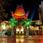 Disney's Hollywood Studios to Get New Name
