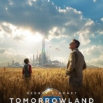 Sneak Preview of 'Tomorrowland' Coming to Epcot and Disneyland Beginning in April