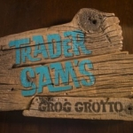 Trader Sam's Grog Grotto Celebrates Soft Opening at Disney's Polynesian Village Resort
