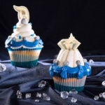 Disney Announces New Food and Drink Items for the Disneyland Diamond Anniversary Celebration