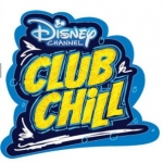 Disney Channel and Disney XD Stars to Attend 24-Hour Party at Magic Kingdom