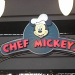 Chef Mickey's at Disney's Contemporary Resort to Begin Brunch Service on May 31