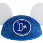 Disneyland Debuts All-New Made with Magic Merchandise for Diamond Celebration