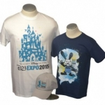 Disney Gives Fans a Sneak Preview of D23 Expo Merchandise