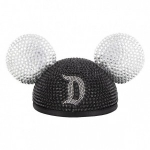 More News on Disneyland Diamond Celebration Merchandise