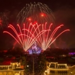 New After Hours Experience Announced for Magic Kingdom