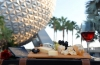 2016 Epcot Food and Wine Festival Details and News