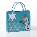 New 'Frozen' Gifts Available from Disney Floral and Gifts