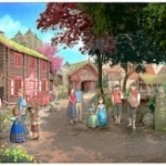 New Details Announced for 'Frozen' Attraction in Epcot's Norway Pavilion