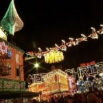 Reservations Open for The Osborne Family Spectacle of Dancing Lights Special Events