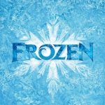 New 'Frozen' Stage Show Coming to Disney California Adventure in 2016
