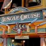 Jungle Cruise Sunrise Safari Breakfast Coming to Disneyland for a Limited Time