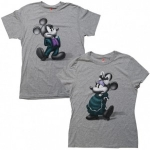 New Disney Parks T-Shirts Debuting All Month at the Disney Parks Online Store