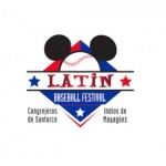 Latin Baseball Festival Coming to Walt Disney World Resort November 20-22