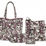 Vera Bradley Release Party Planned for October 9 at Cherry Tree Lane in the Marketplace Co-Op at Disney Springs