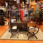 Twenty Eight & Main Boutique Opens at Marketplace Co-Op in Disney Springs
