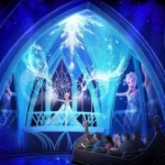 More Details Announced for Frozen Ever After at Epcot's Norway Pavilion