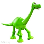 Disney Consumer Products Unveils Product Line for 'The Good Dinosaur'