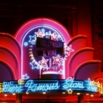 Minnie's Silver Screen Dine at Hollywood & Vine Starts January 4