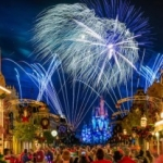 Catch a Live Stream of Mickey's Once Upon a Christmastime Parade on December 6