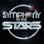 'Symphony in the Stars' Fireworks to Debut Friday, December 18 at Disney's Hollywood Studios