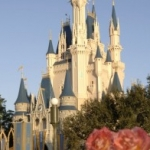 Walt Disney World Resort Lifts Spring Break Blackout Dates for Florida Resident Disney Select Tickets