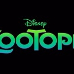 Sneak Peek of 'Zootopia' Coming to Disney Parks this Month