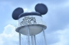 More Closures Announced at Disney's Hollywood Studios as Expansion Projects Ramp Up
