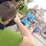 Disney PhotoPass Photographers Set to Capture Memories during runDisney Events