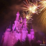 Disney After Hours Price Reduced for Annual Passholders and Disney Vacation Club Members