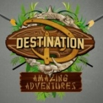 D23 Announces 'D23 Destination D: Amazing Adventures' at the Walt Disney World Resort
