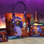 Disneyland Resort Announces May Merchandise Events