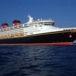 Disney Wonder to Receive 'Exciting Enhancements' Later this Year