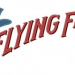 Flying Fish Scheduled to Open August 3 at Disney's BoardWalk