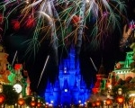 The Week in Disney News: Tickets for MNSSHP and MVMCP, Happy HalloWishes, and More!