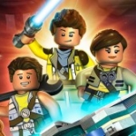 'LEGO Star Wars: The Freemaker Adventures' Get Second Season on Disney XD